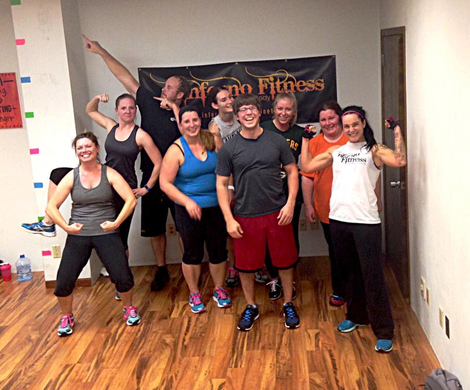 how to become a certified personal trainer and nutritionist