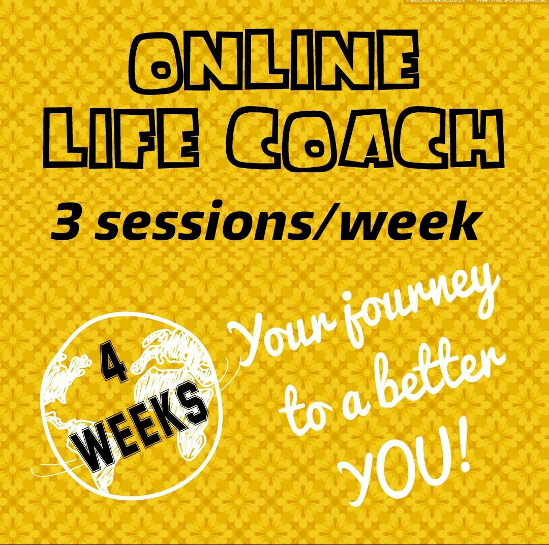 Online life coaching program 3wk inferno fitness online life coaching program 3wk 12528536101536150871827391388785174o 1betcityfo Images
